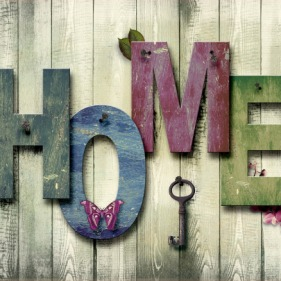 home-2194174_1280